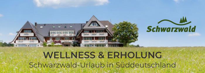 schwarzwald.de